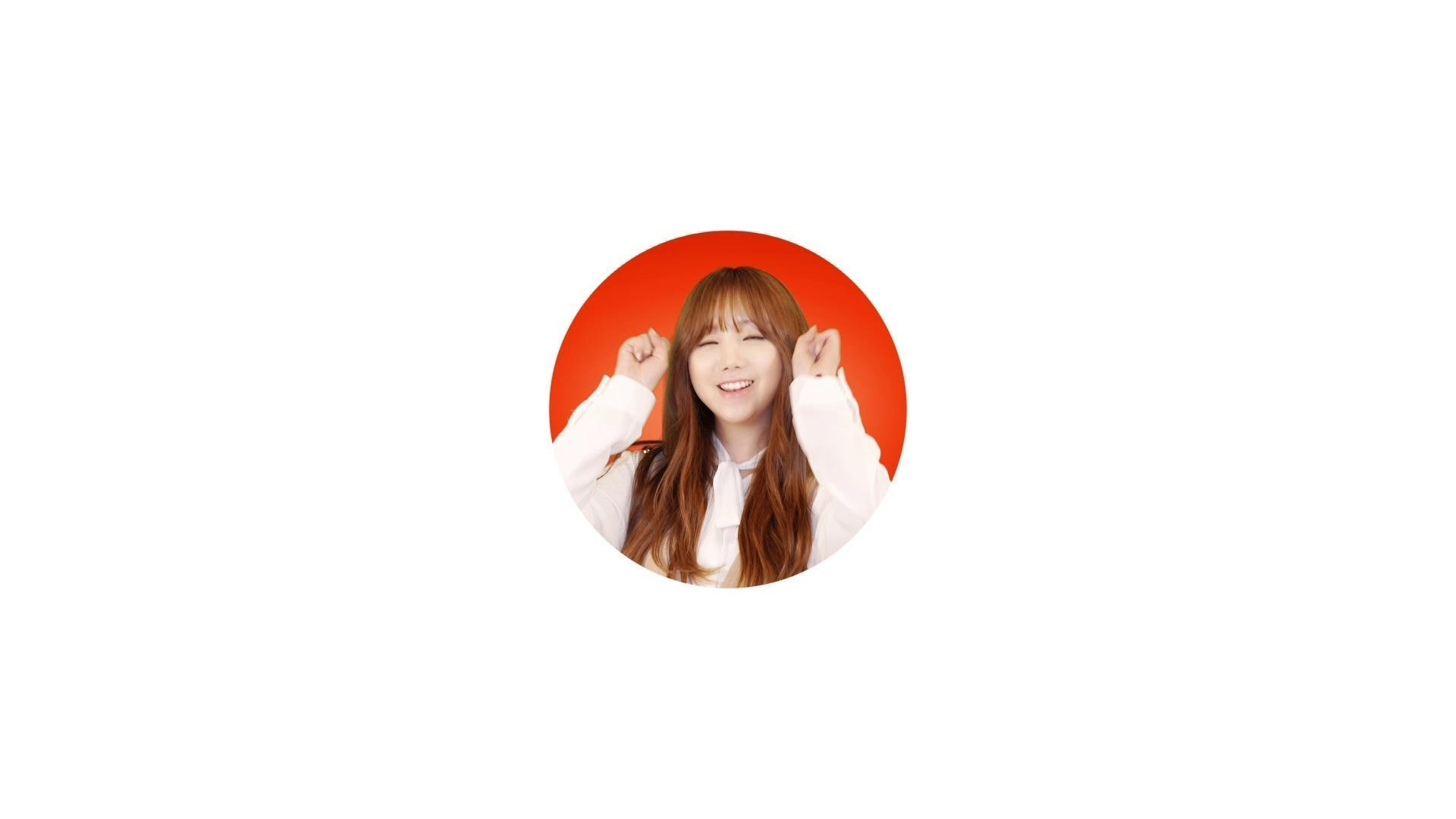 Lovelyz Diary Season4 EP.02