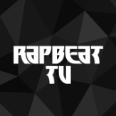 RAPBEAT TV