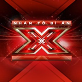 The X Factor - Nhân Tố Bí Ẩn
