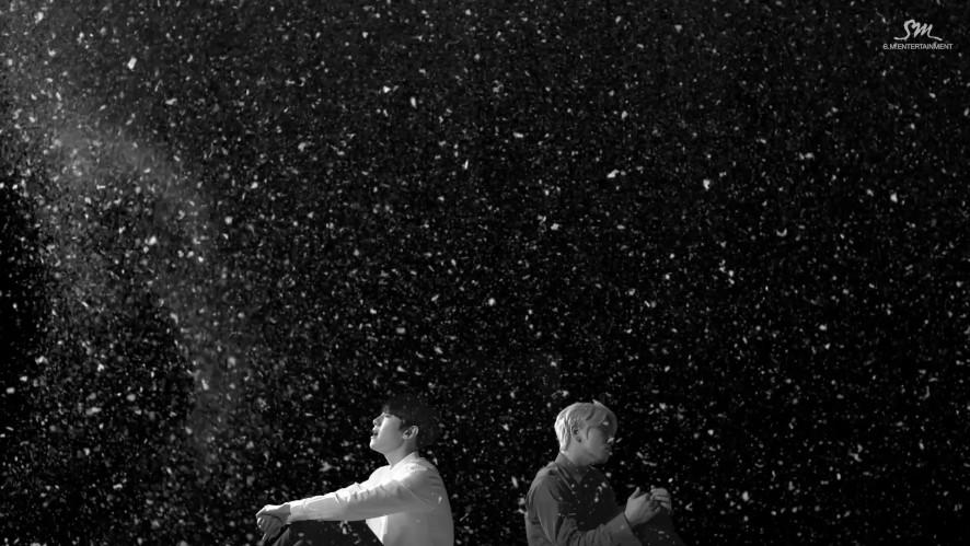 [STATION] 케이윌 X 백현_The Day_Music Video