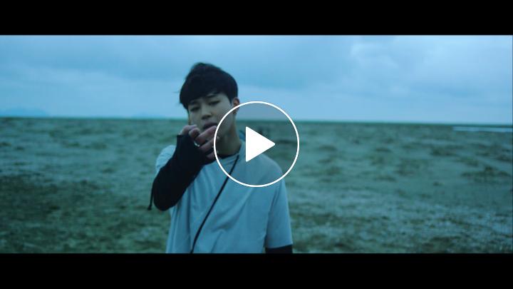 [V LIVE] 방탄소년단 'Save ME' MV