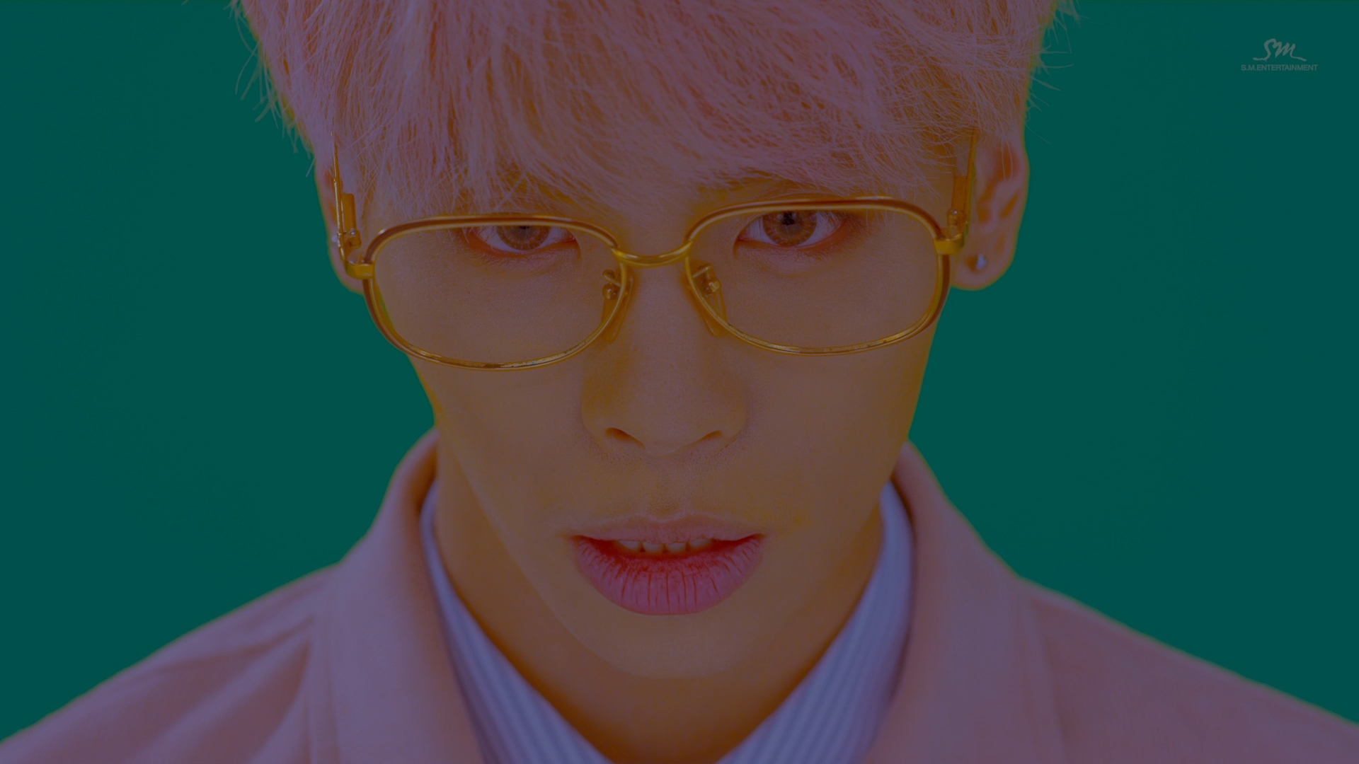 종현_좋아 (She is)_Music Video