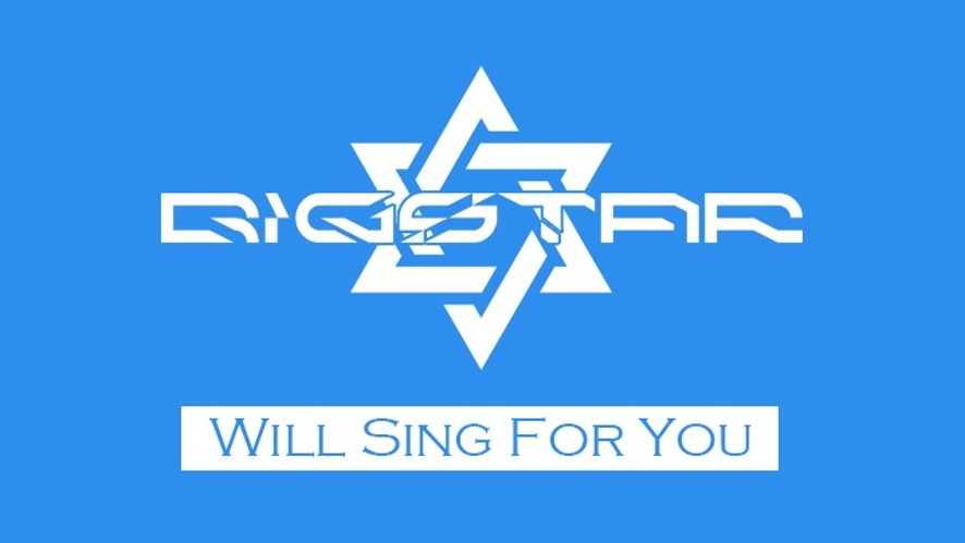 BIGSTAR will sing for you 2-4
