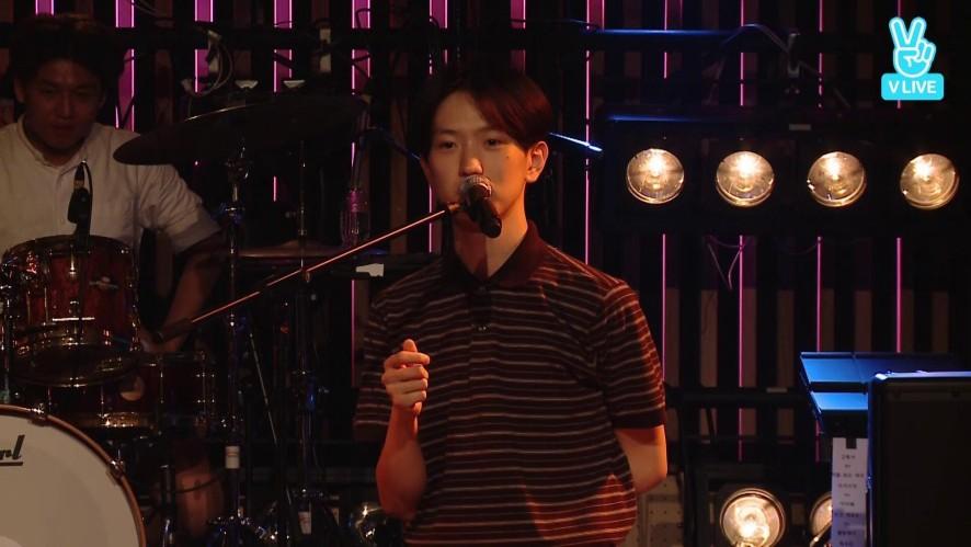 [ONSTAGE Live] 실리카겔