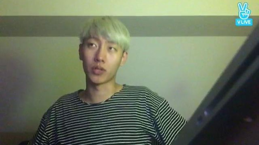 TTK 스페셜 게릴라 방송 'MAGAZINE #4' 2부