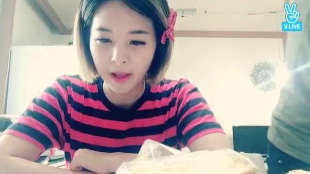 <김소정> 요못녀의 다이어트쿡방🍳