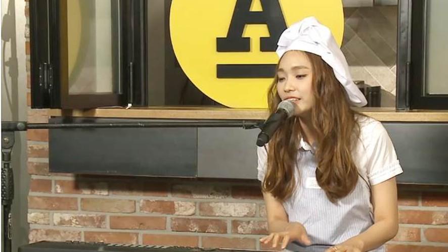 [REPLAY] 진아식당, 개업식 (JIN-A RESTAURANT)