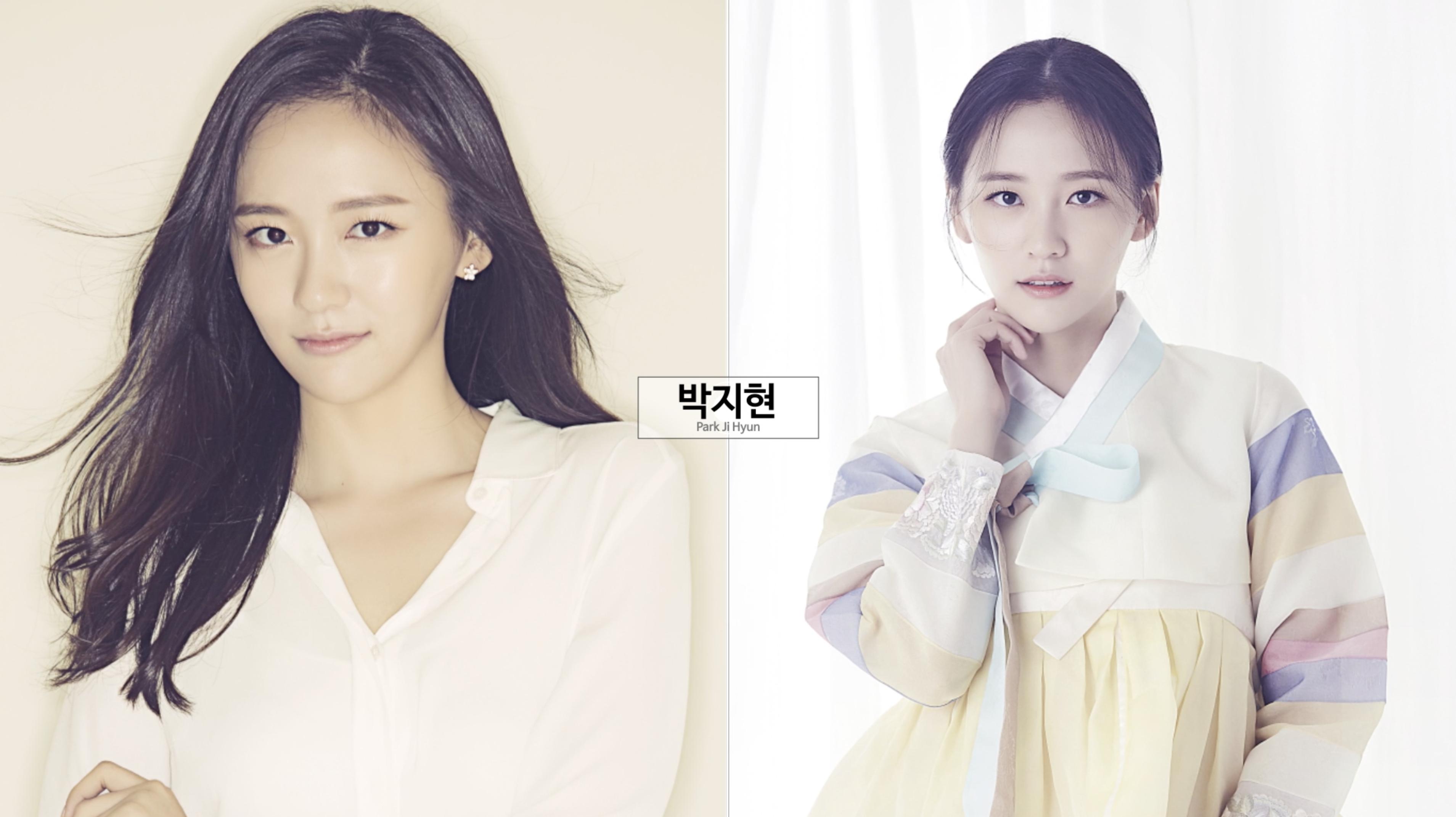 [엽기적인 그녀] TOP10 박지현 영상 공개(FULL ver.)