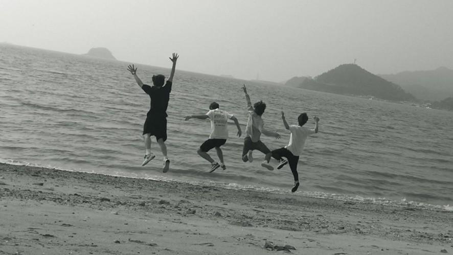 A.cian - We are A.cian  - '에이션! 여름을 부탁해♥' 예고편