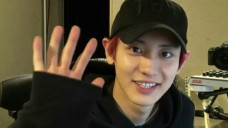EP04. Chanyeol's Private Studio [EXOMENTARY LIVE]