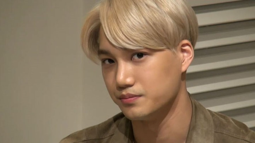 EP03. 카이는 고민 중 (Kai, Deep in Thought...)