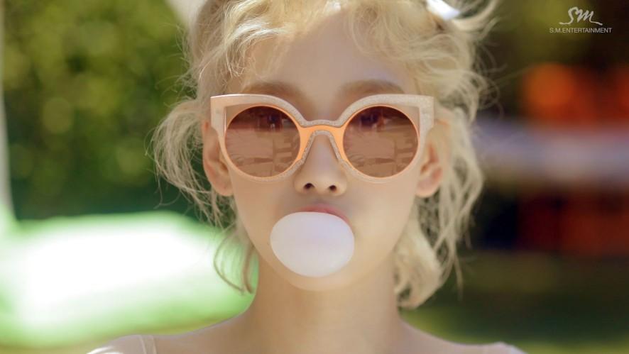태연_Why_Music Video Teaser 2