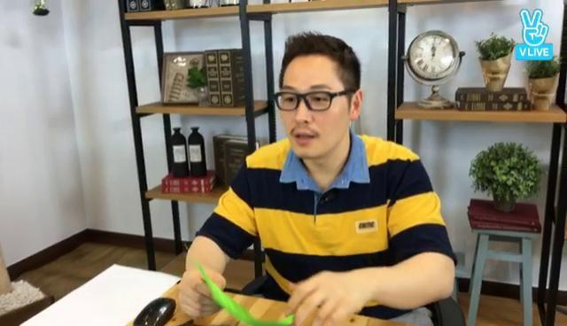 [10pm]김풍의 풍기문란