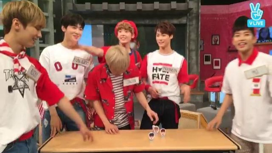 Before School Club (w/ASTRO)