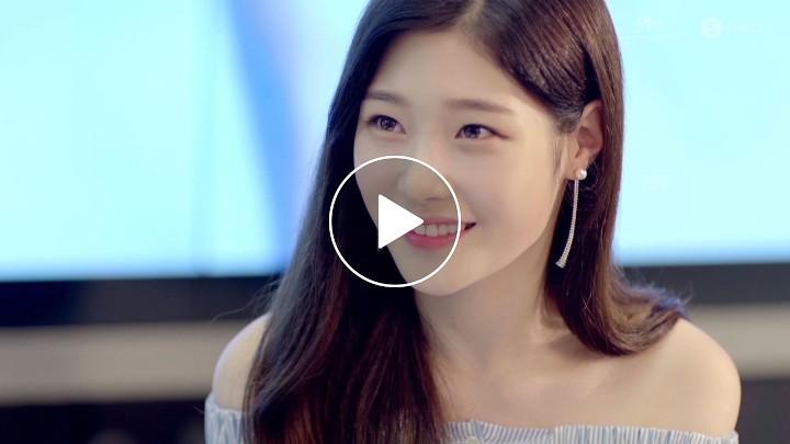 [V LIVE] 김희철&김정모_울산바위 (Ulsanbawi)_Music Video Teaser