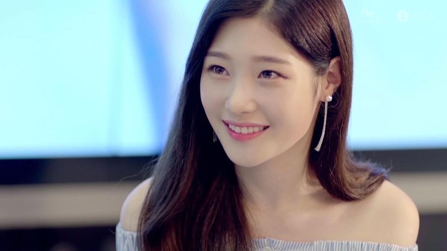 김희철&김정모_울산바위 (Ulsanbawi)_Music Video Teaser