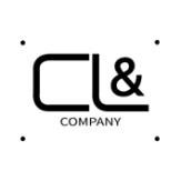 CL&COMPANY