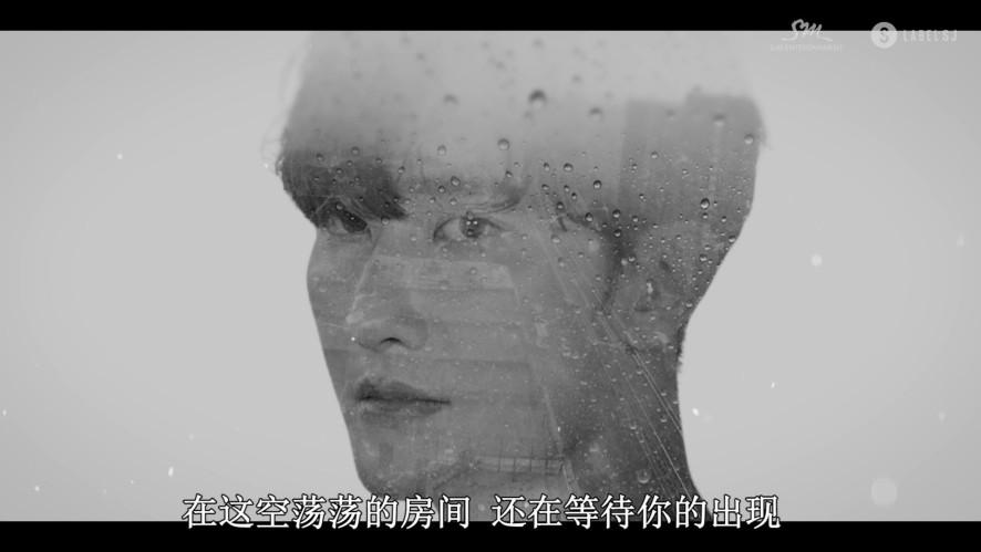 조미_空房间 (Empty Room) (Chinese Ver.)_Music Video