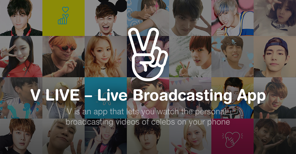 About v live stopboris Images