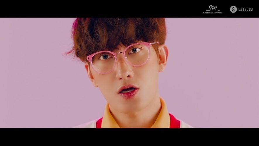 조미_What's Your Number?_Music Video