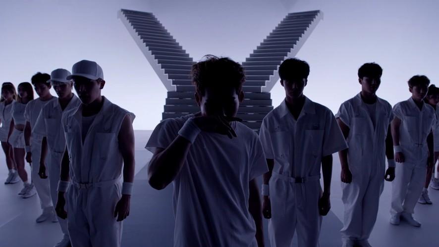 [Teaser] Y틴 (Y TEEN) 티저 (change ver.)