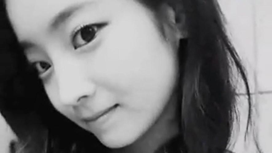 [TWICE] 흥 뽁빨 흥둡 등장! (Super-cute Dahyun)