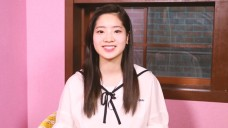 DAHYUN's Interview [Beautiful TWICE]