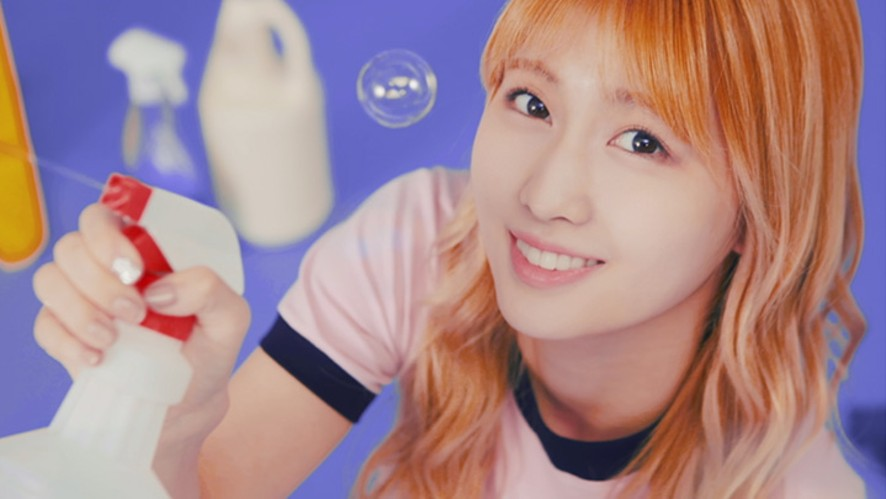 V LIVE - Beautiful TWICE MOMO #2