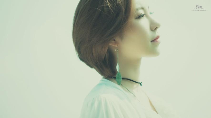 J-Min 제이민_Ready For Your Love_Music Video