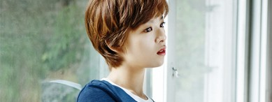 beautiful TWICE JEONGYEON