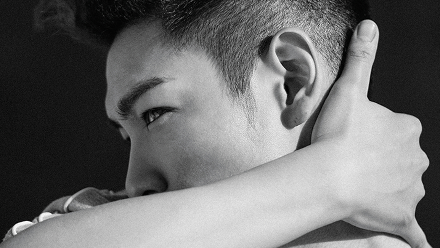 [GIFT VOD] T.O.P ON-AIR BEHIND THE SCENES