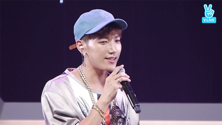 [2PM] 민준어빠 오셔따!!!!! (JUN.K has come back!!!)