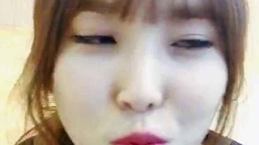 여자친구 팬카페 오만명!!💕