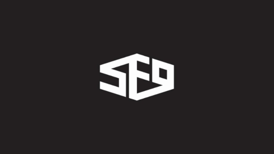 FNC first boy dance group 'SF9' V LIVE