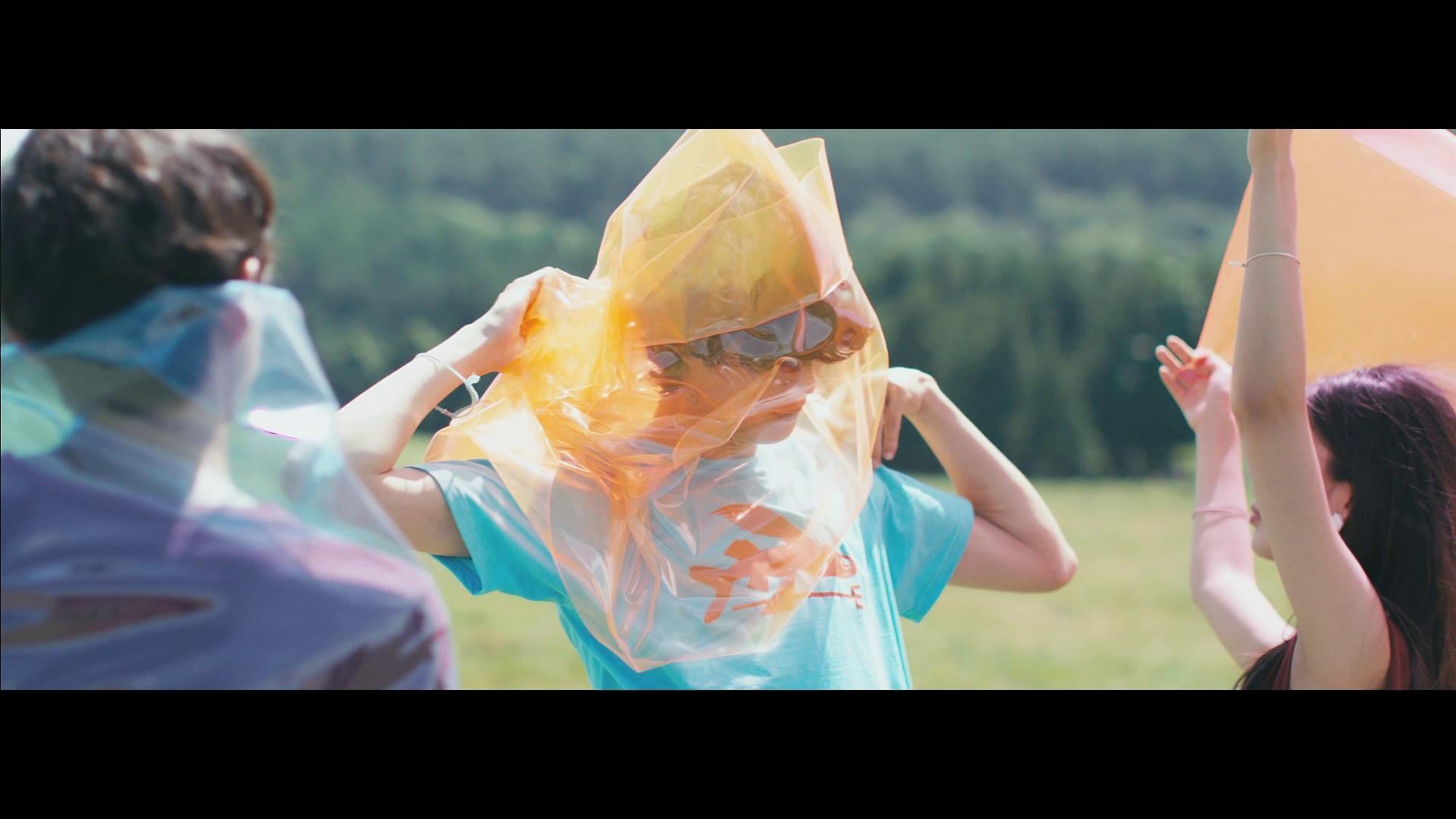 [MV] 한동근 '그대라는 사치(Amazing You)' MV