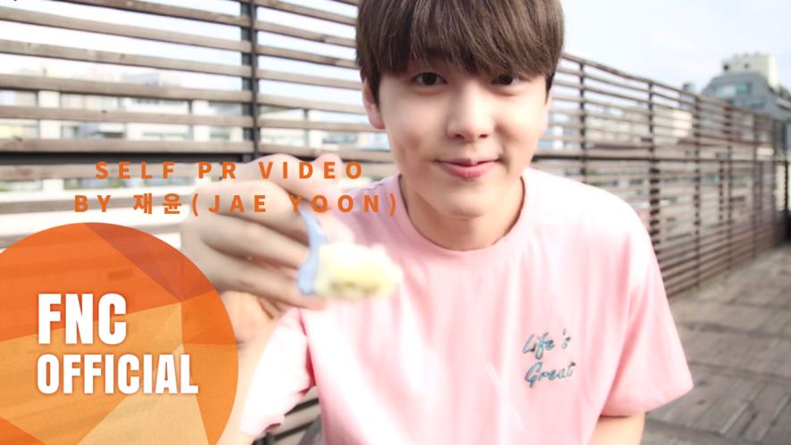 NEOZ DANCE TEAM - SELF PR VIDEO BY 재윤(JAE YOON)