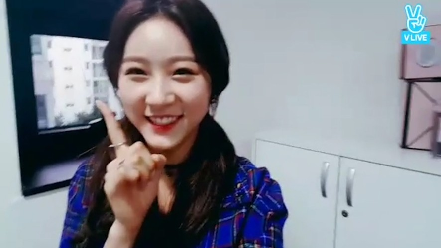 [FANTAGIO] 요정미 뿜뿜하는 새론이💕 (Fairy Sae-ron)