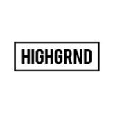 HIGHGRND