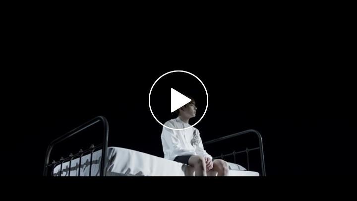 [V LIVE] BTS WINGS Short Film #1 BEGIN