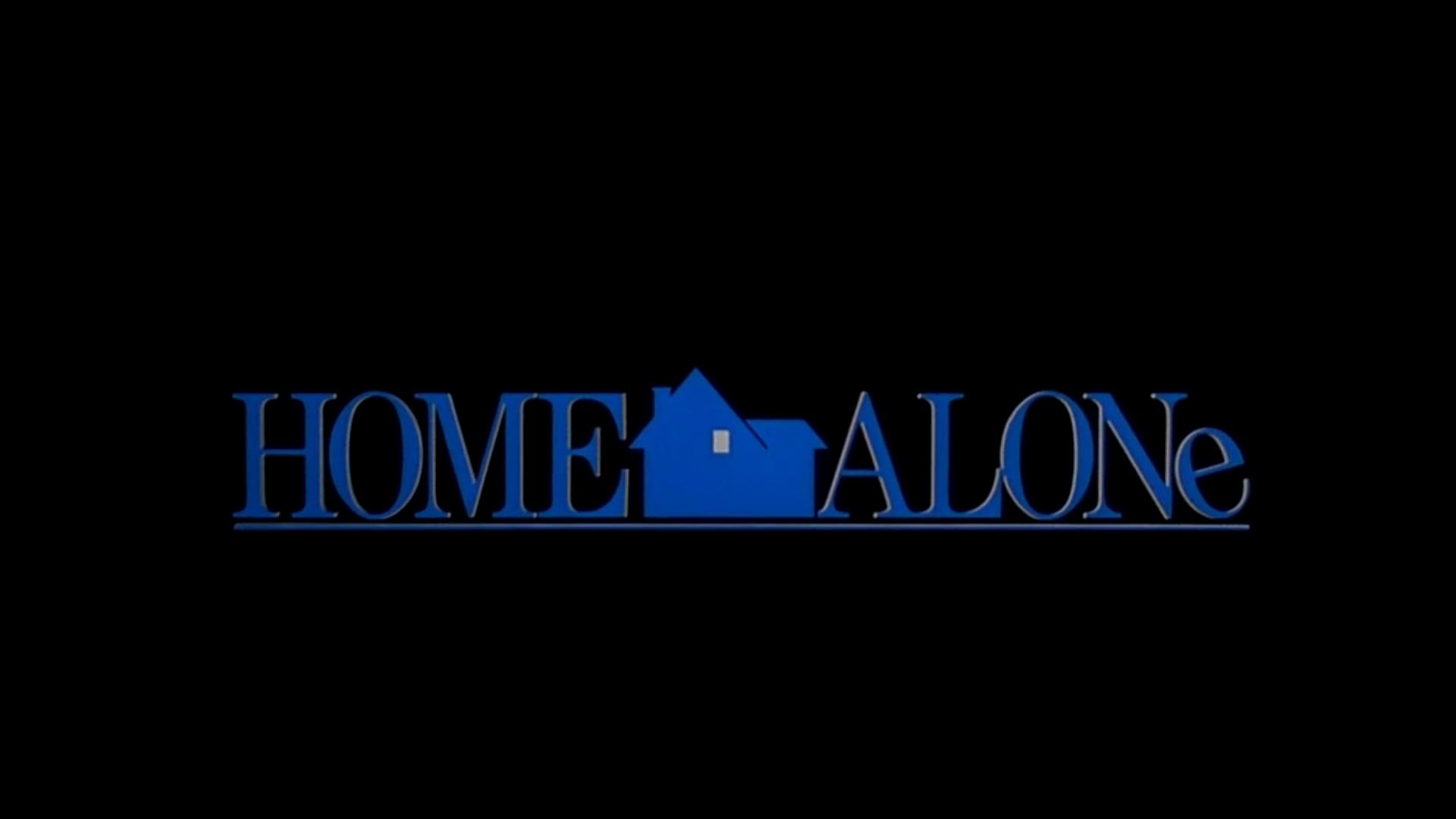 마이네임(MYNAME)의 [나홀로 집에 (Home Alone)]