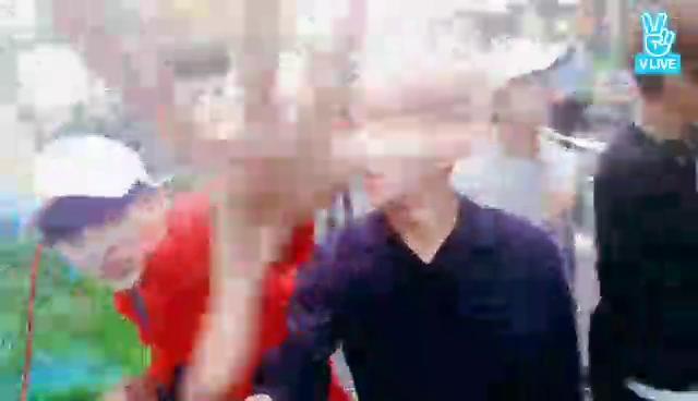 스누퍼의 치명적인 일본휴식시간!!