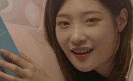 [FULL] DIA Chae-Yeon's LieV - 다이아 채연의 눕방 라이브!