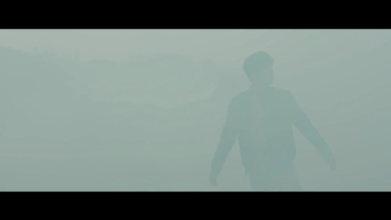 GOT7 <FLIGHT LOG : TURBULENCE> Trailer