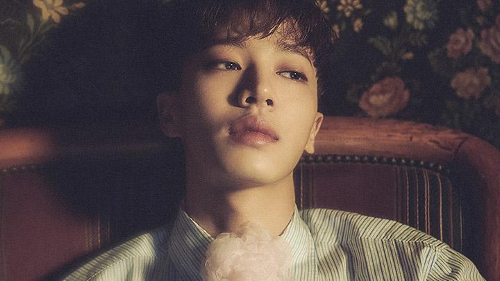 [다시보기]BEAST Lee Gi-Kwang's LieV - 비스트 이기광의 눕방 라이브!