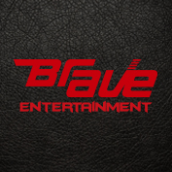 BRAVE Entertainment