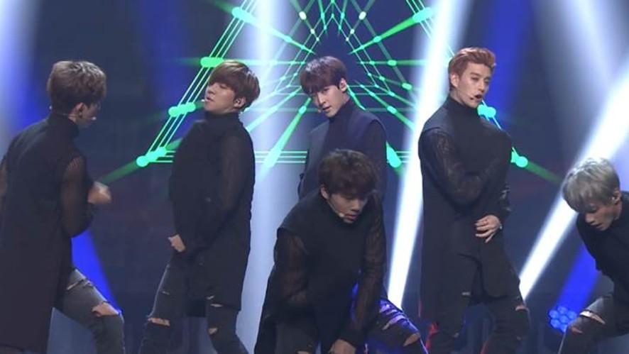 [REPLAY] AMN SHOWCASE @MBC Open Hall  Day1