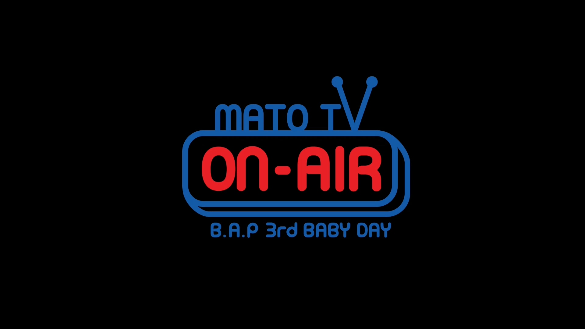 [MATO TV ON-AIR] BEHIND STORY