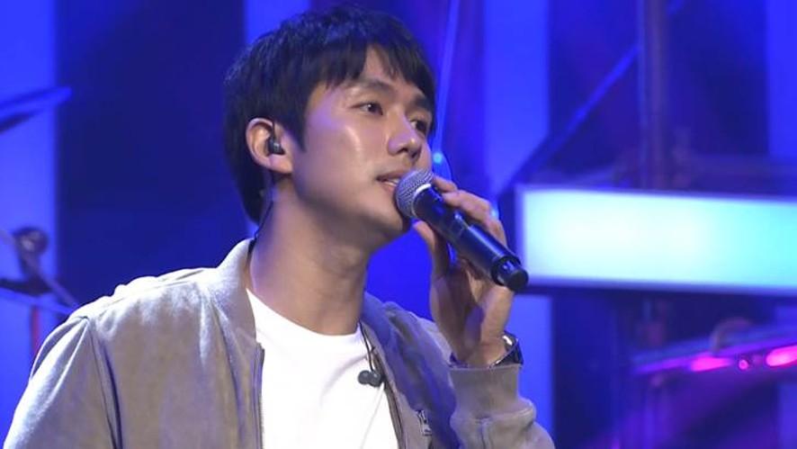 [REPLAY] MU:CON SHOWCASE @MBC Open Hall