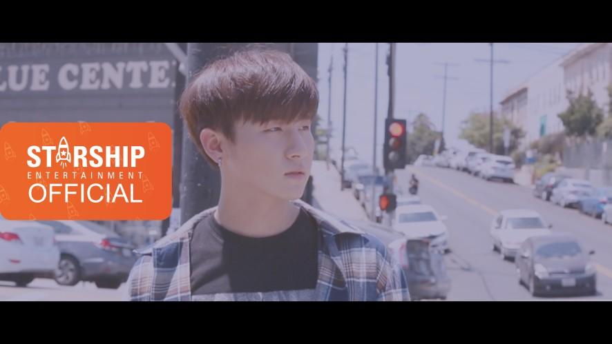 [Teaser] 아이엠 X 브라더수 (feat. J.Han)_마들렌 (Madeleine)