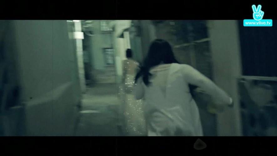 Không dành cho người yếu tim - Tỉnh Giấc Tôi Thấy Mình Trong Ai (Wake Up Web Drama)